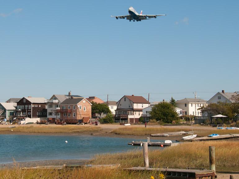 blagnac airport arrivals